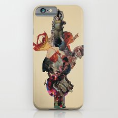 Totem (for the soul of America) iPhone 6 Slim Case