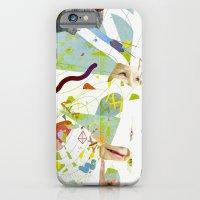 Level iPhone 6 Slim Case