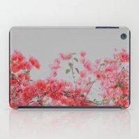 Strawberry Dream iPad Case