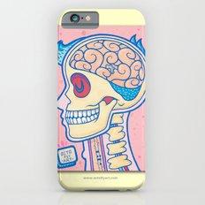 Human - Dream Series iPhone 6 Slim Case