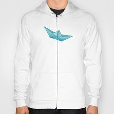 High Seas Hoody