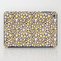 Camomile. iPad Case