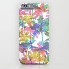 Miami Heat iPhone 6s Slim Case