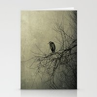 Only One Stationery Cards