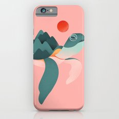 Archelon Slim Case iPhone 6s