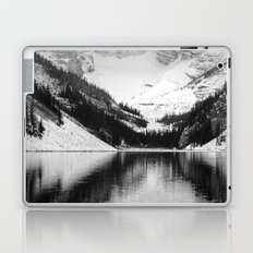 Water Reflections Laptop & iPad Skin