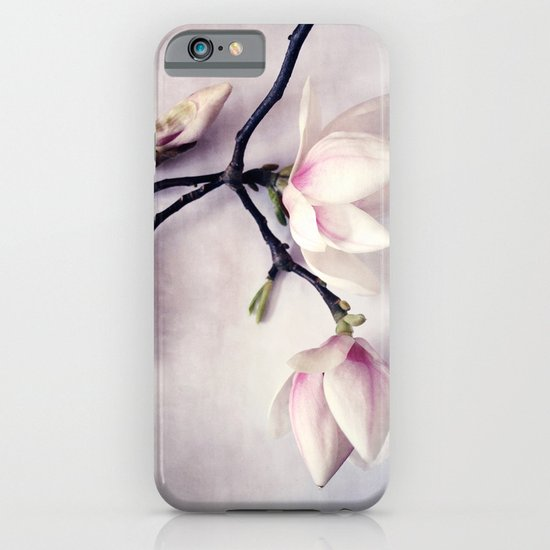 As long we have dreams iPhone & iPod Case