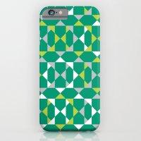 Rocktagon iPhone 6 Slim Case