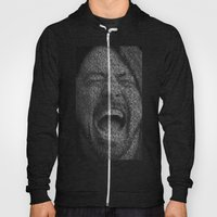 Dave Grohl. Everlong. Hoody