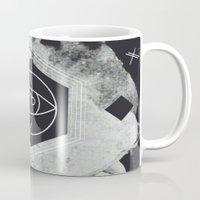 Moon Eye Mug