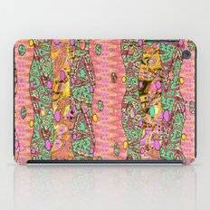 Vintage Whimsy iPad Case
