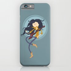 Marcy  fanart  iPhone 6 Slim Case