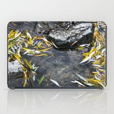 Sirenity iPad Case