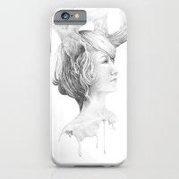 Sweet memories iPhone 6 Slim Case