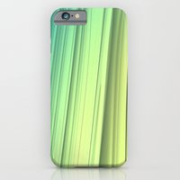 """iPhone Cases featuring """"Smoothity """" by Lyle Hatch"""
