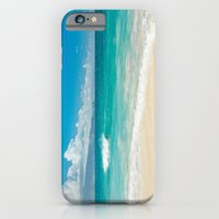 iPhone & iPod Case featuring Hawaii Beach Treasures by Sharon Mau