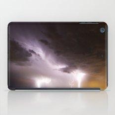 In The Dark iPad Case