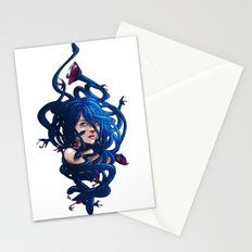 Andrusa Stationery Cards