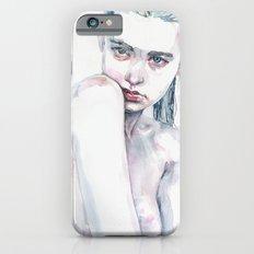Ali Michael iPhone 6 Slim Case