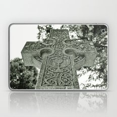 Celtic nation Laptop & iPad Skin