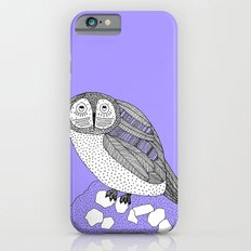 another owl iPhone 6s Slim Case