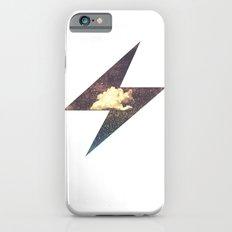 Roaring Thunder Slim Case iPhone 6s