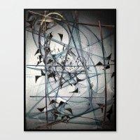 untitled_29 Canvas Print