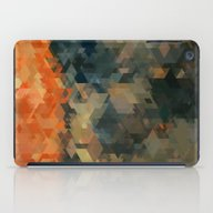 Panelscape Iconic - The … iPad Case