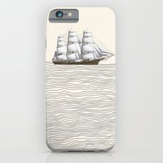 Ship iPhone 6 Slim Case