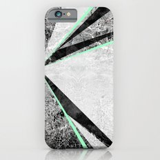 GEO BURST II Slim Case iPhone 6s