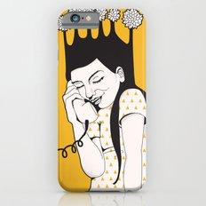 Happy! iPhone 6s Slim Case