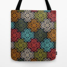 LOVEROCK 4 Tote Bag