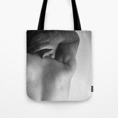 Form IV Tote Bag