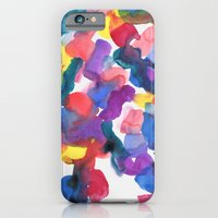 iPhone Cases featuring Bridge by Georgiana Paraschiv