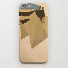 Adriano iPhone 6s Slim Case