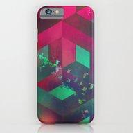 Flyypyth iPhone 6 Slim Case