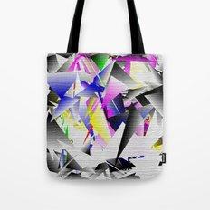 MOODY Tote Bag