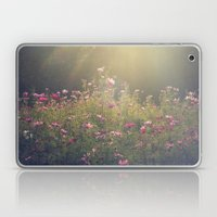 Cosmos In The Late Day S… Laptop & iPad Skin