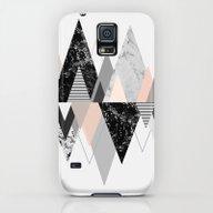 Graphic 117 Galaxy S5 Slim Case