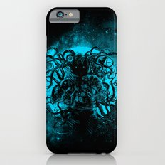 terror from the deep space Slim Case iPhone 6s