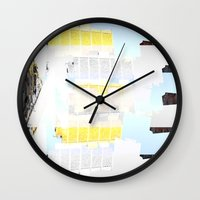 SAM_2027-SAM_2029_GIMP_A Wall Clock