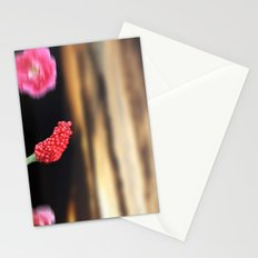 Surreal Sunrise Stationery Cards