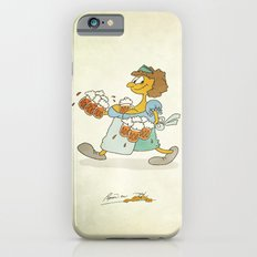 Beeeeeer!!! iPhone 6s Slim Case