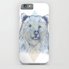 Grizzly Slim Case iPhone 6s