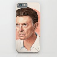The Next Day iPhone 6 Slim Case