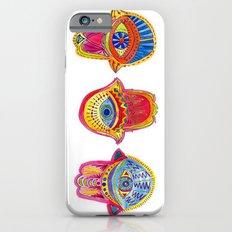 Hamsas Slim Case iPhone 6s