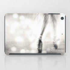 Andante iPad Case