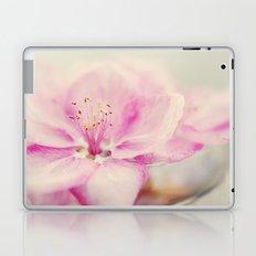 HEAVEN ON EARTH Laptop & iPad Skin