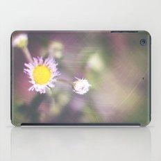 Purpose iPad Case