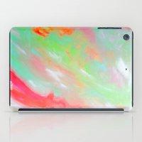 JUPITER iPad Case